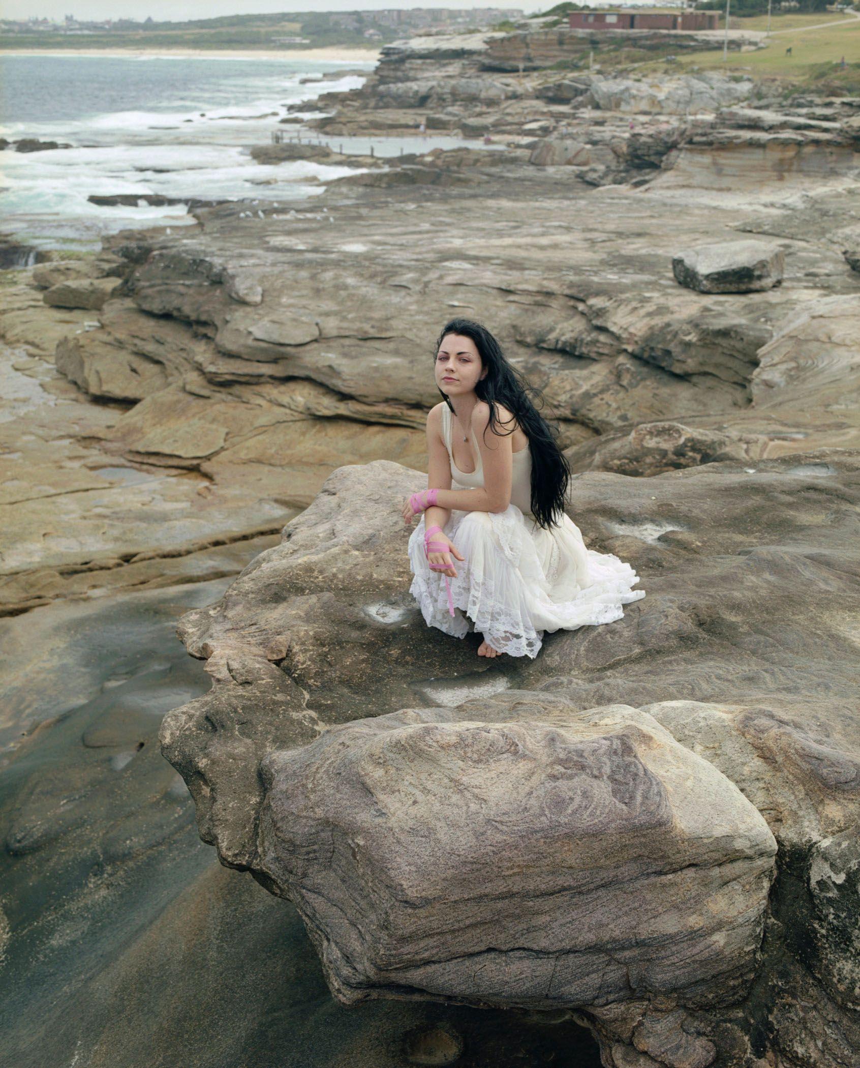 Evanescence - Faites le moi savoir ...